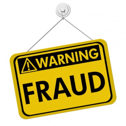 Consumer Payment Risks